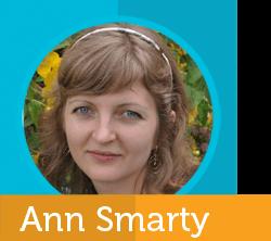 ann smarty mobile optimization