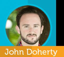 john doherty mobile search